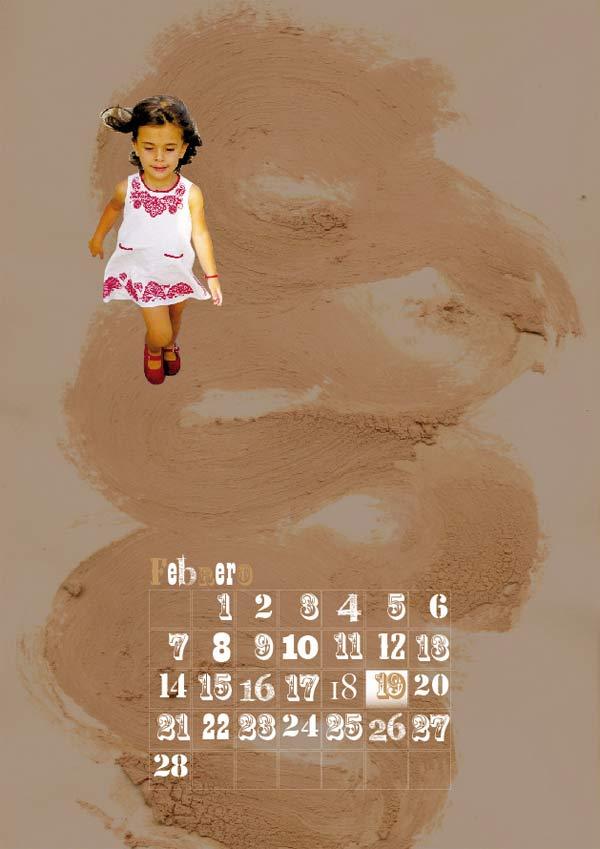 calendario-personal
