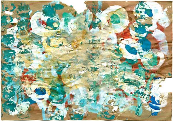 pintura-abstracta-2